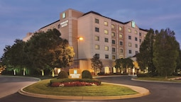 Embassy Suites Louisville East