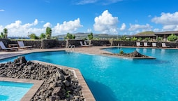 Hangaroa Eco Village & Spa