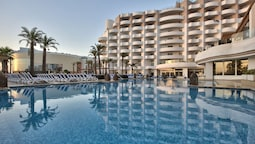 db San Antonio Hotel & Spa - All Inclusive