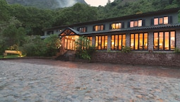 Sanctuary Lodge, A Belmond Hotel, Machu Picchu