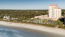 Marriott Myrtle Beach Resort & Spa at Grande Dunes