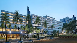 Mercure Convention Center Ancol