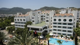 Sesin Hotel - All Inclusive