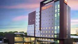 ibis Makassar City Center
