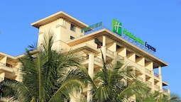 Holiday Inn Express Haikou West Coast, an IHG Hotel