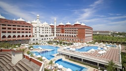 Royal Taj Mahal - All Inclusive