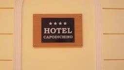 Capodichino International Hotel