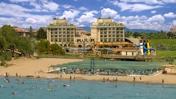 Adalya Resort & SPA Hotel - All Inclusive