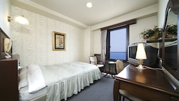 Seaside Hotel Kamome