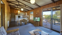Iluka Holiday Centre