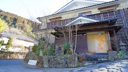 Hot Spring Inn Banya