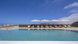 Elea Resort - Adults Only