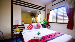PP Resort Hat Yai