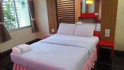 PB Resort Hat Yai