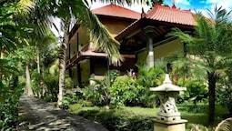 Bali Bhuana Beach Cottage