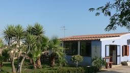 B&B Villa Francesco