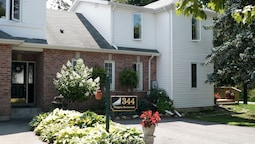 Brock Hollow Bed & Breakfast