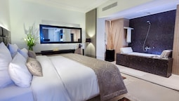 Business Hotel Tunis
