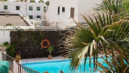 Apartamentos las Lilas - Adults Only