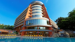 Atlas Hotel - Ultra All Inclusive