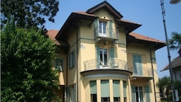 Carducci 24 Bed & Breakfast