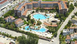 Seaden Corolla Hotel - All Inclusive