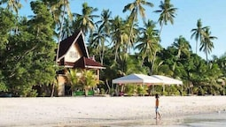 Alona Tropical Beach Resort