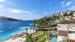 Mivara Luxury Resort & Spa Bodrum
