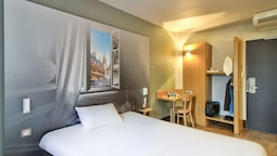B&B Hotel Beaune Sud 2