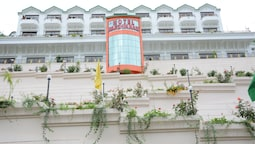 Hotel Harshikhar