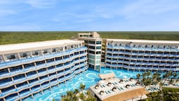 El Dorado Seaside Suites by Karisma - Adults only
