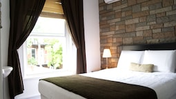 Bed and Breakfast du Village - BBV
