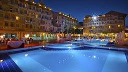 Diamond Beach Hotel & Spa - All Inclusive