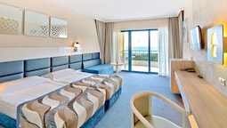 Grifid Hotel Arabella-Ultra All Inclusive