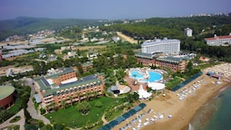 Pegasos Club Hotel - All Inclusive