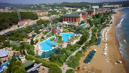 Pegasos Resort - All Inclusive