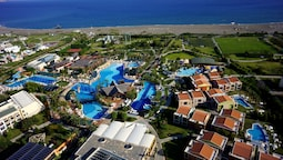 Holiday Village Turkey - All Inclusive
