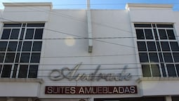 Capital O Suites Andrade