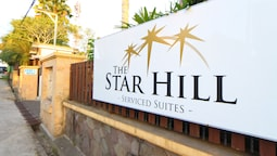The Star Hill Hotel