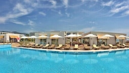 Maxima Paradise Resort - All Inclusive