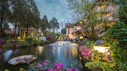 Sapa Garden Bed and Breakfast