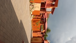 Klein Windhoek Self-Catering Apartments