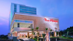 The Alana Hotel and Convention Center - Solo by Aston