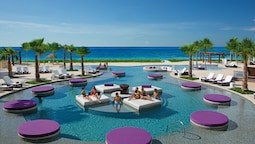 Breathless Riviera Cancun Resort & Spa, Adults Only