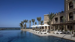 Sheraton Sharjah Beach Resort & Spa