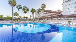 Lonicera World - All Inclusive