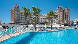 Side Mare Resort & Spa - All Inclusive