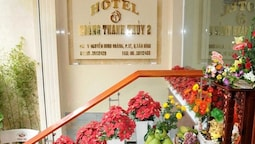 Hoang Thanh Thuy Hotel 2