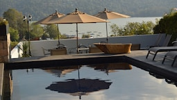 Araucaria Hotel Boutique - Adults Only