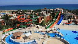 Electra Holiday Village Water Park Resort - All Inclusive
